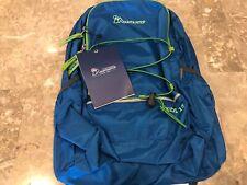 Mountaintop Kids/Preschool/Toddler School Backpack Daypack - Nwt