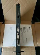 siemens Simatic Processor 6GK7443-1EX10-0XE0 NEW 6GK7 443-1EX10-0XE0