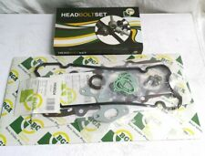 BGA HK8524B Headset With Bolts Fits Various Fiat 1.2 Engines