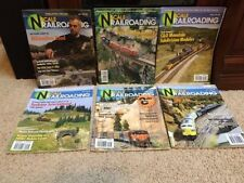 Hobbies & Crafts Bimonthly 2000-Now Magazine Back Issues