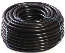 (2,60€/m) NYY-J 5x4 Ø16mm VDE Stromkabel Erdkabel Kabel Leitung Elektroleitung
