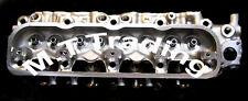 Toyota 2Y 3Y 4Y 4Cyl Petrol NEW Cylinder Head Hilux Hiace Tarago 4runner dyna