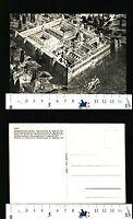 SPALATO - CROAZIA - PALAZZO DI DIOCLEZIANO: RICOSTRUZIONE E. HEBRARD 1911- 50705