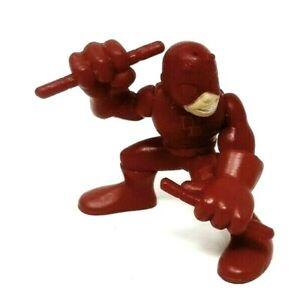Imaginext hasbro marvel superhero squad daredevil figure avengers (C1)