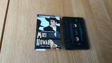 MIKI HOWARD UNTIL YOU COME BACK TO ME /  COME SHARE MY LOVE  1990 ATLANTIC UK