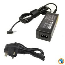 Pour Asus Eee PC X101H X101CH X101H R011PX R051PX Câble Adaptateur Chargeur Ordinateur Portable UK