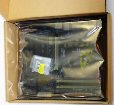 ASUS Server/Workstation P9D WS ATX Motherboard Intel C226 HDMI SATA 6Gbs USB 3.0
