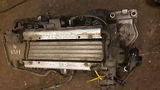 Chevy Collettore di aspirazione, lt1 350 v8, 5.7 Camaro/Pontiac/CORVETTE