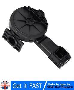 Engine Valve Camshaft Oil Separator For Chevrolet Opel Vauxhall Astra Vectra