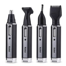 Ear Electric Shaver Nose Hair Trimmer Beard Trimer Face Hair Removal Tool