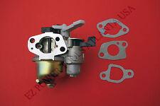 All Power America APW5117 APW5118 2400 3200PSI 2.7GPM Pressure Washer Carburetor