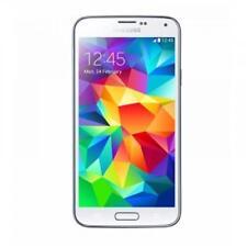 "Samsung Galaxy S5 LTE 16GB 5.0-5.4"" Phones"
