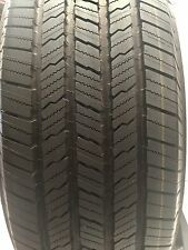 4 Michelin LTX M/S2 255/70R18 255/70/18 Dealer Take Off (New) Tire 010207