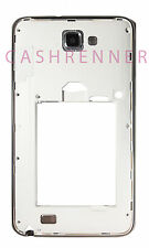 Marco intermedio Carcasa W Middle frame housing cover Samsung Galaxy Note n7000