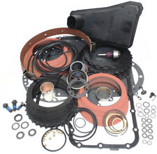 Ford E4OD 4R100 Hi-Performance Transmission Rebuild Kit 4WD  1998-On (98244)