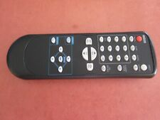 Sylvania Magnavox DVD Player Remote Control (can't find model #) - FREE SHIPPING