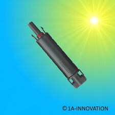 MC4 Solardiodenstecker 10A 15A Solardiode Stecker Diode Solarmodul Solaranlage