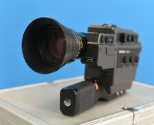 BEAULIEU 6008 SUPER 8 CAMERA. The best affordable super 8 camera FREE POSTAGE