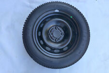 1x Ford Tourneo/Transit Courier Rad Winter Stahl ab 04/14 185/60 R15 88T 2147097