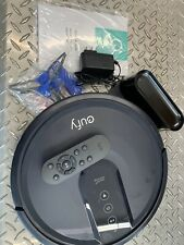 Anker Eufy Robo Vac 25c T2123 Vacuum Cleaner Sefl-charging OUT OF THE BOX CONDIT