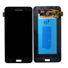 Pièces ecrans Pour Samsung Galaxy J7 pour téléphone mobile