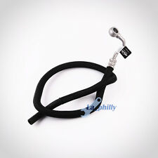 New LHD Power Steering Return Pump Hose 4F1422891A For Audi A6 S6 Quattro 05-08