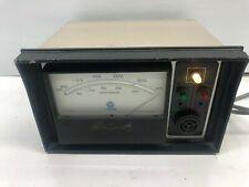Thermotron 012005 ProductSaver Temperature Limit Controller