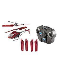 Revell Control Sky Arrow Elicottero radiocomandato per principianti RTF