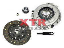 XTR HD CLUTCH KIT 1983-1984 FORD BRONCO II RANGER S XL XLS XLT 2.0L 2.3L 2.8L