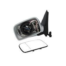 Außenspiegel BLIC 5402-04-1121601