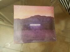 Arcade Fire Everything Now CD Indie Rock Brand New and Sealed