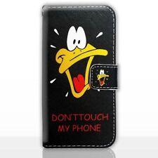 Étuis, housses et coques iPhone 6 en cuivre synthétique pour téléphone mobile et assistant personnel (PDA) à motifs