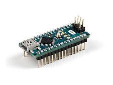 Arduino Nano Development Board Mini-B USB, FTDI, PWM, SPI FLASH 16KB a000005