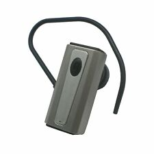 2GO Bluetooth Headset H02  Handy Auto KFZ PKW