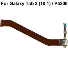 FLEX CONNETTORE X GALAXY TAB 3 P5200 P5210 10.1 JACK RICARICA MICROFONO REV 1.0