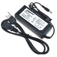 AC Adapter For Lexmark Z11 Z12 Z22 Z32 Printer DC Power Supply Charger Mains PSU