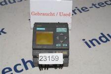 Siemens LOGO 6ED10521HA000BA0