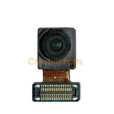 Front Facing Camera Cam Module Flex Replacement Part for Samsung Galaxy S6 G920