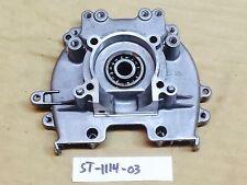 Crankcase w/ Bearings Stihl FS 66 String Trimmer
