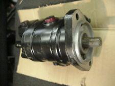 New Vickers Dual Tandem Hydraulic gear pump 26505-RBT 26505RBT
