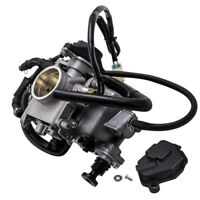 Fit Honda Foreman 500 4X4 ATV 2005-2011 TRX500FPM 2008-2011 Carburetor