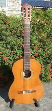 Vintage Cortez Japan G-80 Classical Acoustic Guitar