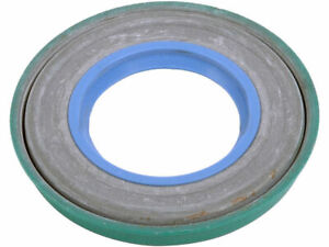 For 1988-1991 Pontiac Firefly Auto Trans Oil Pump Seal Front 65888NQ 1989 1990