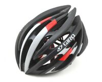 Genuine Nos Giro Aeon Cycling Helmet, Small (51-55 cm), Brand New