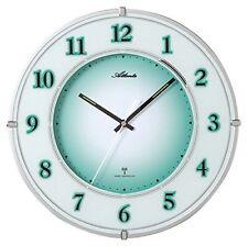 Atlanta Horloges de bureau 4299