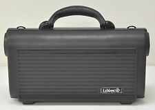 NEW LEBLANC CP7200 Bb CLARINET CASE