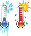 Heating&Cooling Melbourne