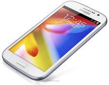 2 Pellicola OPACA per Samsung Galaxy Grand I9082 Protezione Pellicole Schermo