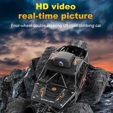 2.4G HD cámara de control remoto RC Coche Camión Off-Road Velocidad vehículo B7O3