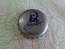 BEER Bottle Crown Cap ~ John LABATT Brewery ~ See STORE for 100s of Bottle Caps